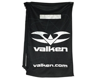 Valken Pod Carrying Mesh Bag - Black