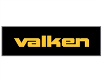 Valken Rubber Patch w/Velcro