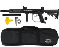 V-Tac SW-1 Blackhawk Paintball Gun - Valken - Tango Series