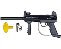 V-Tac SW-1 Blackhawk Paintball Gun - Valken