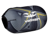 2015 Valken Redemption Vexagon Tank Cover - Black/Gold