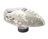 Valken V-Max A-5 Paintball Loader - ACU