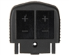 Valken V-Max Paintball Replacement Loader Battery Door - Black (37348)