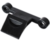 Valken V-Max Paintball Replacement Loader Latch Hook Rear (37409)