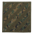 Valken V-Tac 45 Degree Molle Panel - Marpat