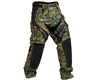 Valken V-Tac Zulu Paintball Pants - Marpat