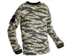 Valken Tactical Kilo Jersey - Tiger Stripe