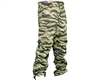 Valken Tactical Kilo Pants - Tiger Stripe