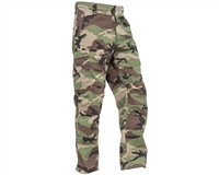 Valken Tactical Kilo Pants - Woodland