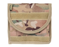 Empire BT Universal ID Molle Pouch - ETACS