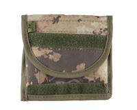 Empire BT Universal ID Molle Pouch - Terrapat