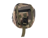 Empire BT Multi Molle Pouch - Terrapat