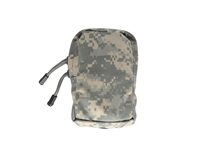 Full Clip Gen2 Vertical Pouch - General Purpose Small - ACU