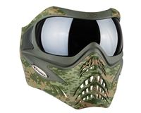 V-Force Grill Mask - Special Edition Digicam