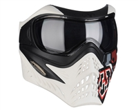 V-Force Grill Mask - SE GI Logo White