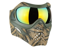 V-Force Grill Mask - SE Stix