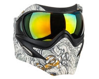 V-Force Grill Mask - SE Viking