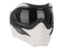 V-Force Grill Mask - White (Ghost)