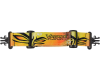 V-Force Strap - Grill - Orange