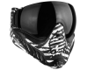 V-Force Profiler Mask - Special Edition Zebra
