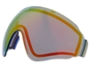 V-Force Profiler, Morph, & Shield High Definition Reflective Lens (HDR) - Supernova