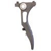 Violent Series - Empire Axe Scythe Trigger - Black