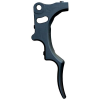 Violent Series - Etha Deuce Trigger - Black