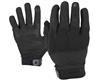 Valken Tactical Gloves - Kilo - Black