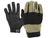 Valken Tactical Gloves - Kilo - Olive