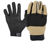 Valken Tactical Gloves - Kilo - Tan