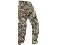 Valken Tactical Tango Pants - Woodland