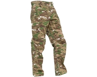 Valken V-Tac Combat Kilo Paintball Pants - OCP