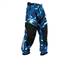 2014 Valken Crusade Paintball Pants - Hatch Blue