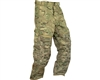 Valken V-Tac Paintball Pants - Zulu Pro - V-Cam