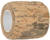 Warrior Paintball Cloth Grip Tape - Digital Desert Camo