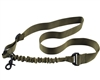 Warrior Bungee Sling - Single Point - Olive Drab
