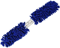 Warrior Titan Pod Swab - Blue/White