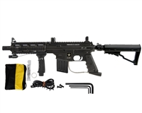 Tippmann Project Salvo Breech & Clear Kit