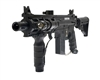 Tippmann Project Salvo Night Mission Pack