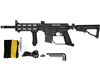 Tippmann Project Salvo Trooper Kit