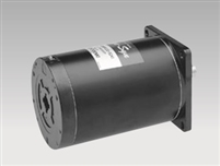Sanyo Denki: 2-Phase Stepping Motors (103H Series)