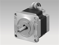 Sanyo Denki: 2-Phase Stepping Motors (103H67/SS250/103H71 Series)
