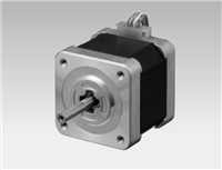 Sanyo Denki: 2-Phase Stepping Motors (103H52 Series)
