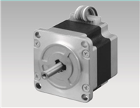 Sanyo Denki: 2-Phase Stepping Motors (103H71 Series)