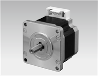 Sanyo Denki: 2-Phase Stepping Motors (103H78 Series)