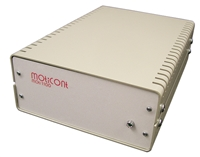 MotiCont: Motion Control System (1100 Series)