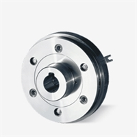 INTORQ: Clutches and Brakes (14.105 and 14.115 Series)