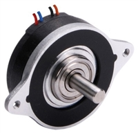 Moons: Stepper Motors (14HK Series)