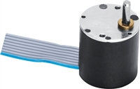 Faulhaber Brushless DC-Servomotors: 1515...B Series
