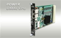 Delta Tau: Power PMAC UMAC CPU